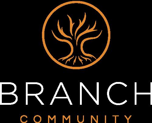 Branch Community