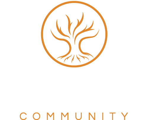 Branch Community Church